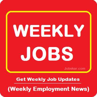 Employment News