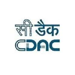 CDAC Thiruvananthapuram