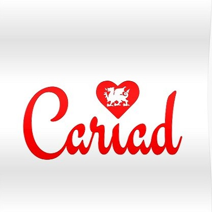 CARICD