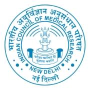 Madurai Social welfare and Nutritious Meal Programme Department
