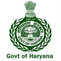 Rural Development Department Haryana