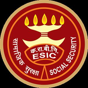 ESIC Rohini
