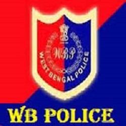 WBPRB