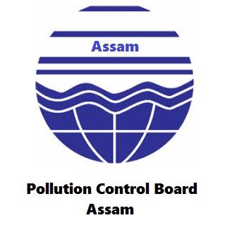 PCB Assam