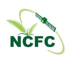 MNCFC
