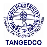 TNEB TANGEDCO