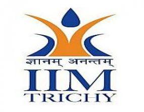 IIM Tiruchy