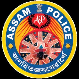 SLPRB Assam