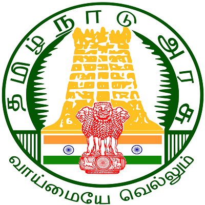 Chennai Adi Dravidar and Tribal Welfare