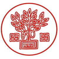 Bihar Labour Department