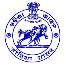 DRDA Mayurbhanj
