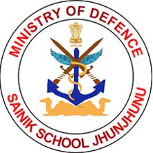 Sainik School Satara
