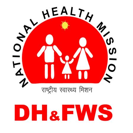 DHFWS