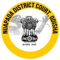 Nuapada District Court