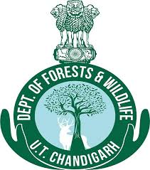 Chandigarh Forest Department