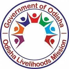Odisha Livelihoods Mission