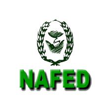 Image result for nafed
