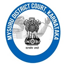 Mysore District Court