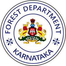 Karnataka Forest Department