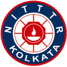 NITTTR Kolkata