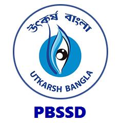 PBSSD