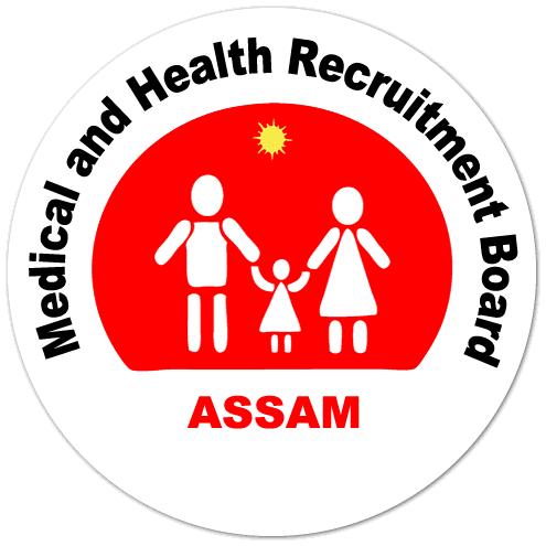 MHRB Assam