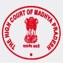 MP High Court