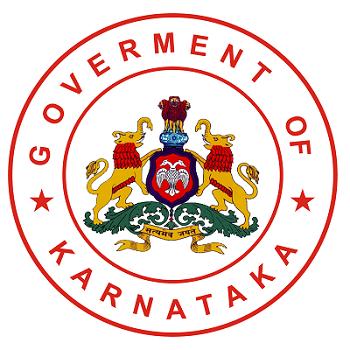 Mandya Revenue Department
