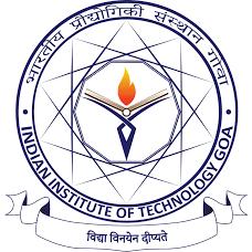 IIT Goa