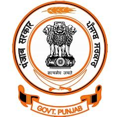 Education Recruitment Board Punjab