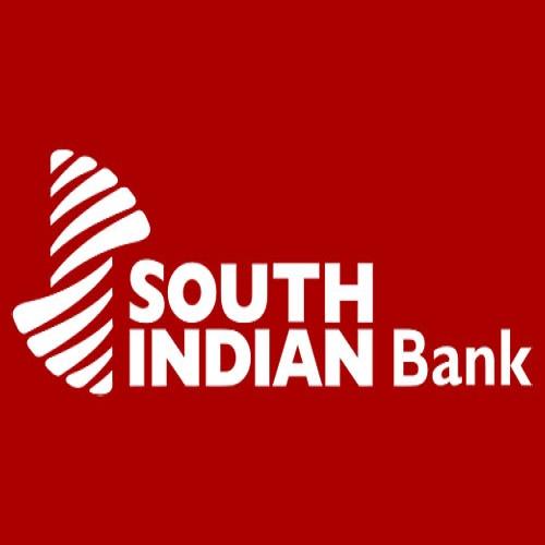 South Indian Bank Ltd