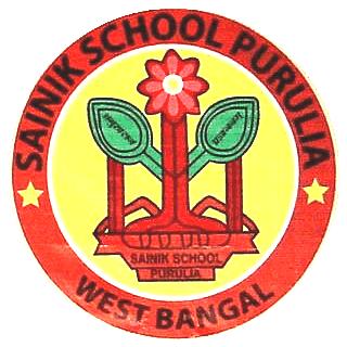Sainik School Purulia