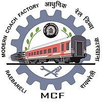 MCF Raebareli