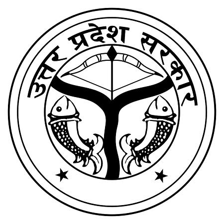 UP Vidhan Parishad