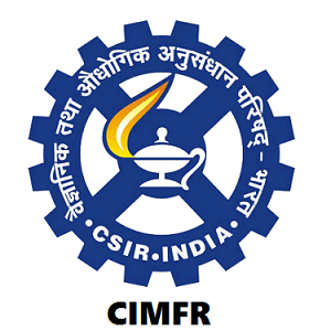 CIMFR Recruitment 2020 Apply 9 Latest Job Openings on 30-03-2020
