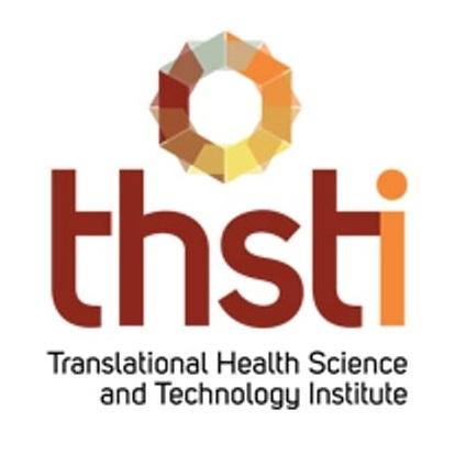 THSTI