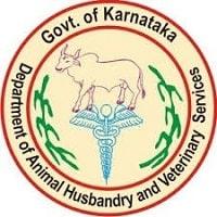 AHVS Karnataka