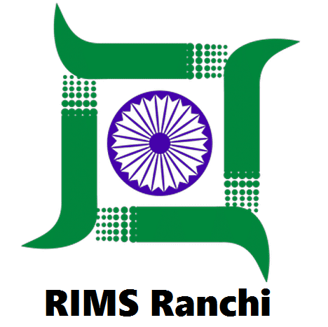 RIMS Ranchi