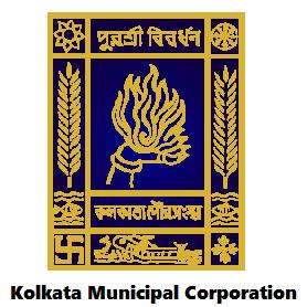 Kolkata City NUHM Society