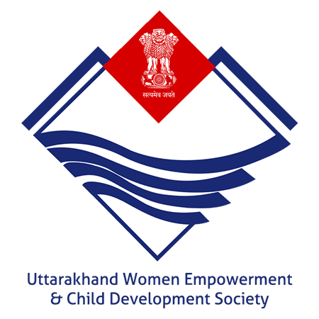 WECD Uttarakhand