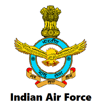 ECHS-Air Force Station, Coimbatore