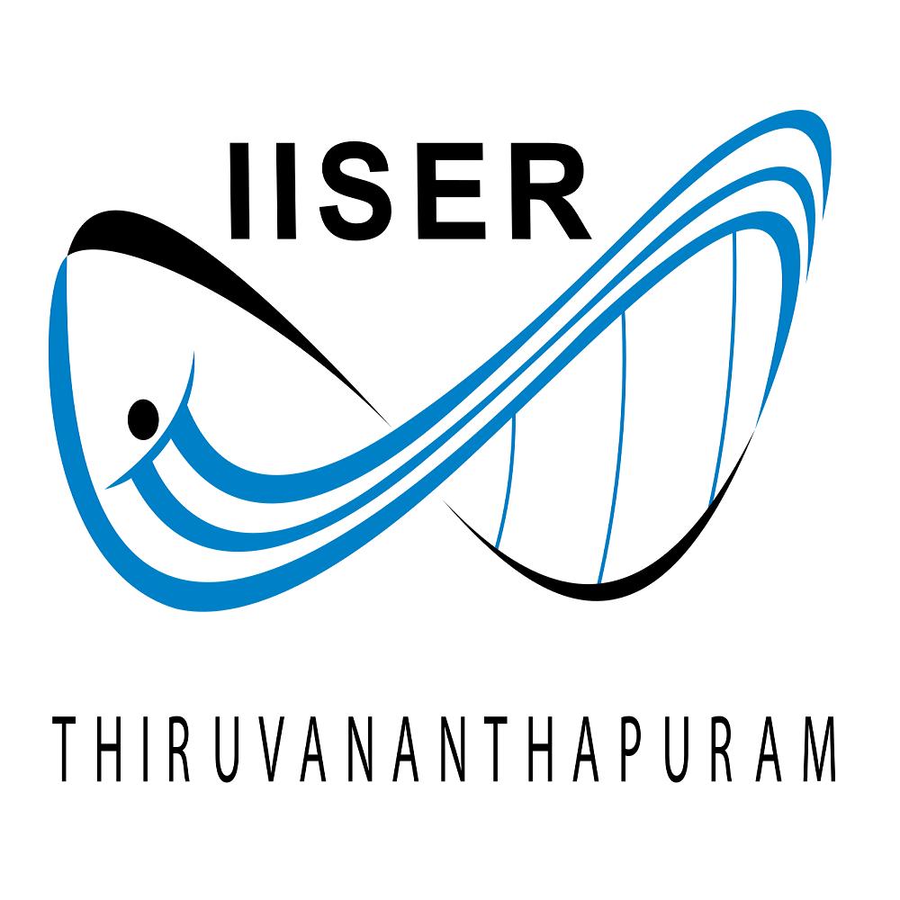IISER Thiruvananthapuram