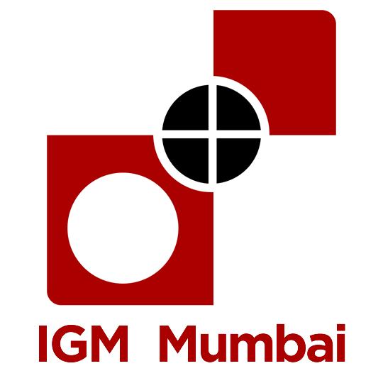 IGM Mumbai