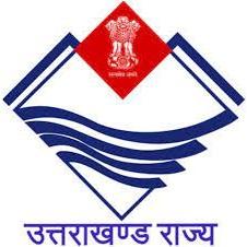 Uttarakhand Ayurvedic