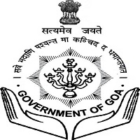 Directorate of Accounts Goa Recruitment 2021: Apply Online for 112 Multi  Tasking Staff, Lower Division Clerk, Accounts Clerk Posts