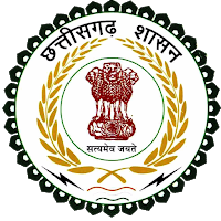 CG Forest Department