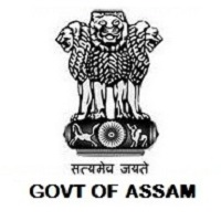 Industries and Commerce Assam