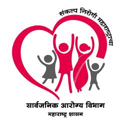 Maharashtra Public Health Department