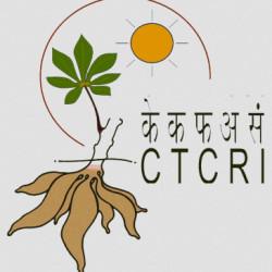CTCRI