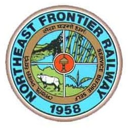 Northeast Frontier Railway